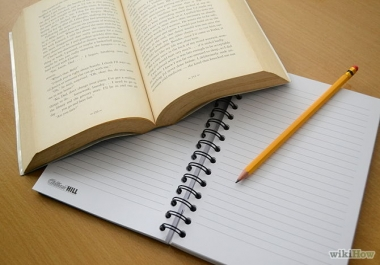 write a 300-500 word article for you