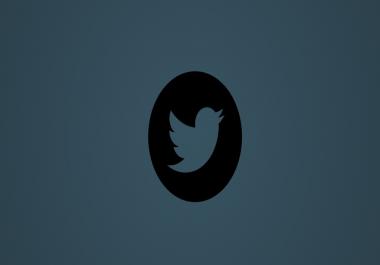 get you 50 new twitter followers