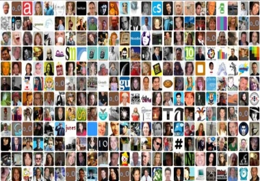 deliver 1000 stable twitter followers very good quality