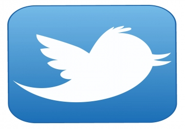 give 500 real twitter followers