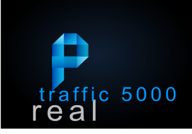 send a software to get 5000 real TRAFFIC to your site for 2$