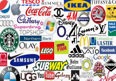 design  CREATIVE  5 logos