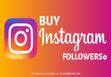 get you 200 instagram followers