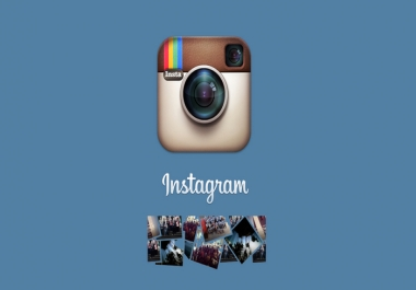 add 2000 Instragram likes or followers to your page