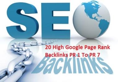 build 20 PR7 to PR1 backlinks