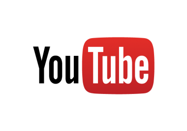 give 500 youtube video views