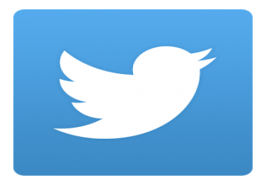 deliver 500+ twitter followers