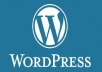 move your Wordpress and Joomla blog from one