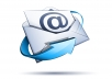 give you 3.0 Million USA Business Email List