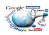 drive UNLIMITED real genuine visitors traffic to your website for one month