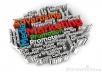 deliver 100 000 wolrdwide traffic