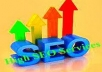 Boost Site Alexa Rank with 6,500+ Pings Backlinks