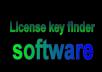sell keygen generator software(6000 product license)