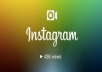 GET INSTANT 1200 FOLLOWERS OR 200 IG VIEWS OR 1500 INSTAGRAM LIKES PRICE