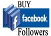 get you 150+ facebook followers for