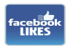 get you 150+ facebook like for