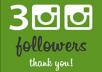 add 300 real usa Followers INSTAGRAM