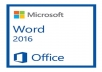 Format, Edit And Redesign Your Microsoft Word Document