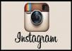 add 3000+ Instagram Post Likes (Instant Start)