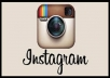 add 3000+ Instagram Post Likes (Instant Start)