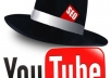 i will give you 150 you tube like non drop