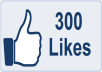 Make 300 Face Book Post, Pictures Likes