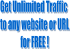 Send A Software 2 Get Daily 5000 Real Traffic 2 Your Site