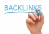 reate 2000 general backlinks all is dofollows delivery in 48h