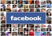 Do Real Facebook Promotion
