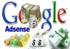 give you an automated Adsense site generator software