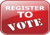 25 signup or registration with email confirmation votes, captcha, different ips