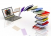 give you more than 500 E-BOOKS to earn $200 daily
