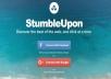Provide 50 USA StumbleUpon Likes Real and permanent High Quality