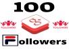 Give You 200 Youtube Lifetime Guarantee No Drop Permanent Likes
