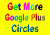 Do Google Plus Marketing To Boost Your Business Page