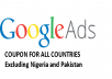 Adwords Coupon for India