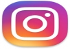 Like and comment with 4 of my accounts on instagram