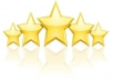 give you a google review with two accounts