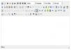 add wysiwyg editor to your website textarea