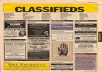 Post your ad 30 times on 10 different classified sites