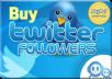 get you 200 twitter followers