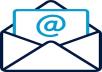 give you 100 000 USA e-mail TOP QUALITY
