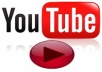 80 + high quality youtube Subscribers genuine