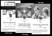 deliver 20 000 Linkedin Article Views
