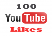 add 200 Fast and Permanent Youtube Likes