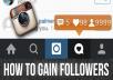 Add Super Fast 1000+instagram Followers in 24 hrs
